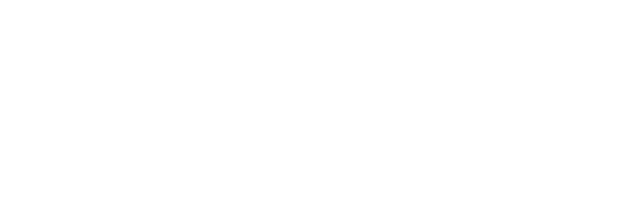 Ron Wiebe Realties Inc Logo
