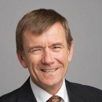 Ron Wiebe